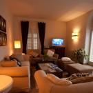living-room-03
