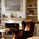 living-room-06