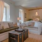 living-room-02